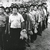 20 Ιουλίου 1974: 45 Ολόκληρα Χρόνια