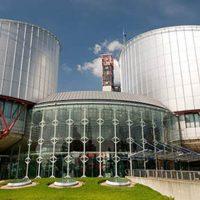 Απόφαση ΕΔΑΔ: Όπλον και Ασπίς της Κυπριακής Διπλωματίας
