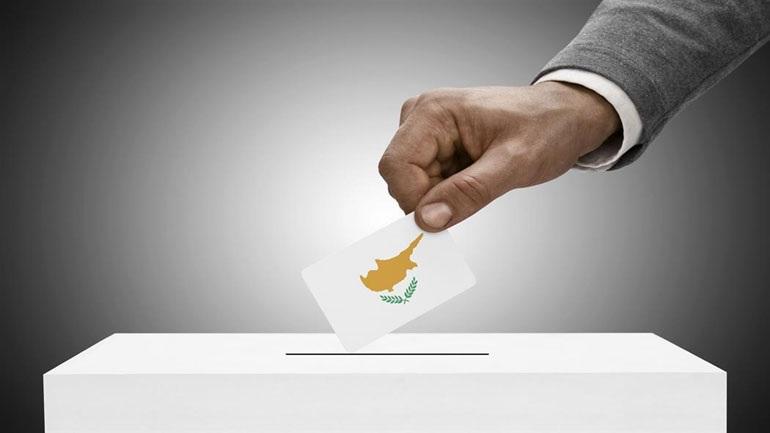 Οδηγός Ψηφοφόρων για Προεδρικές Εκλογές 2018