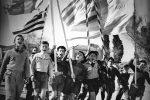 ΕΟΚΑ – «Για Ένωση και Λευτεριά»