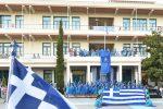 Ελληνική παιδεία: Το ξεχασμένο όπλο του Ελληνισμού