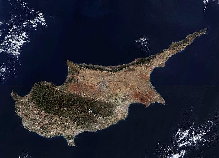 Ο αντίκτυπος της πολιτικής ανεπάρκειας στο κυπριακό πρόβλημα