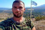 Κωνσταντίνος Κατσίφας: Αθάνατος!
