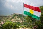 Η Κύπρος και η επίσημη ίδρυση του Κουρδιστάν