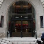 Ανοιχτή επιστολή στο LSE