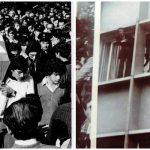 Βρετανικές Βάσεις – Δολοφονία Πανίκου Δημητρίου,