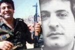 Θεόφιλος Γεωργιάδης: Ο Σύγχρονος Αγωνιστής της Ελευθερίας