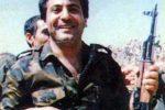 Θεόφιλος Γεωργιάδης: Αθάνατος αγωνιστής της ελευθερίας