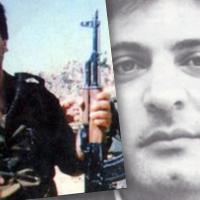 Θεόφιλος Γεωργιάδης: Ο Αγωνιστής της Ελευθερίας των Λαών