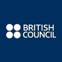 Επιστολή στα Πανεπιστήμια που συμμετείχαν στην παράνομη έκθεση του British Council (2014)