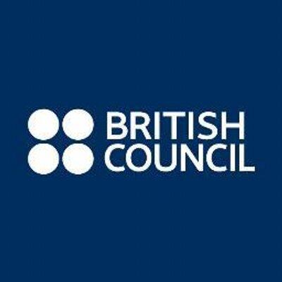 Το British Council προκαλεί διοργανώνοντας εκδήλωση στα κατεχόμενα!