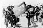 Καταδίκη του πραξικοπήματος και της βάρβαρης τουρκικής εισβολής