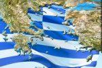 Το Αθηναϊκό κράτος-Έθνος επιβάλλεται να μετατραπεί σε Ελληνικό Έθνος-κράτος