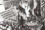 Οκτωβριανά 1931: Η πρώτη εξέγερση ενάντια στους Άγγλους