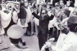 Πραξικόπημα 21ης Απριλίου 1967