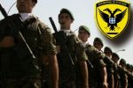 Η στρατιωτική άσκηση «ΝΙΚΗΦΟΡΟΣ» έρμαιο της πολιτικής «καλής θελήσεως»