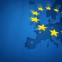 Η νεολαία και το ευρωπαϊκό μας μέλλον