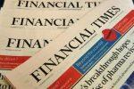 Επιστολή προς Financial Times & Aπάντηση (2014)