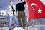 Ίμια 1996: Κάθε μια βραχονησίδα είναι ελληνική πατρίδα