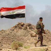 Η Κύπρος και το Ιράκ