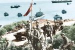 Καταδίκη τουρκικής εισβολής 20ης Ιουλίου 1974