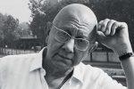 Κορνήλιος Καστοριάδης: Η ώρα της αυτονομίας