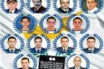 11η Ιουλίου: 13 ήρωες (ανα)Ζητούν τη δικαίωση
