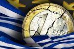 Ελλαδική κρίση: Και ξανά προς τη δόξα τραβά!