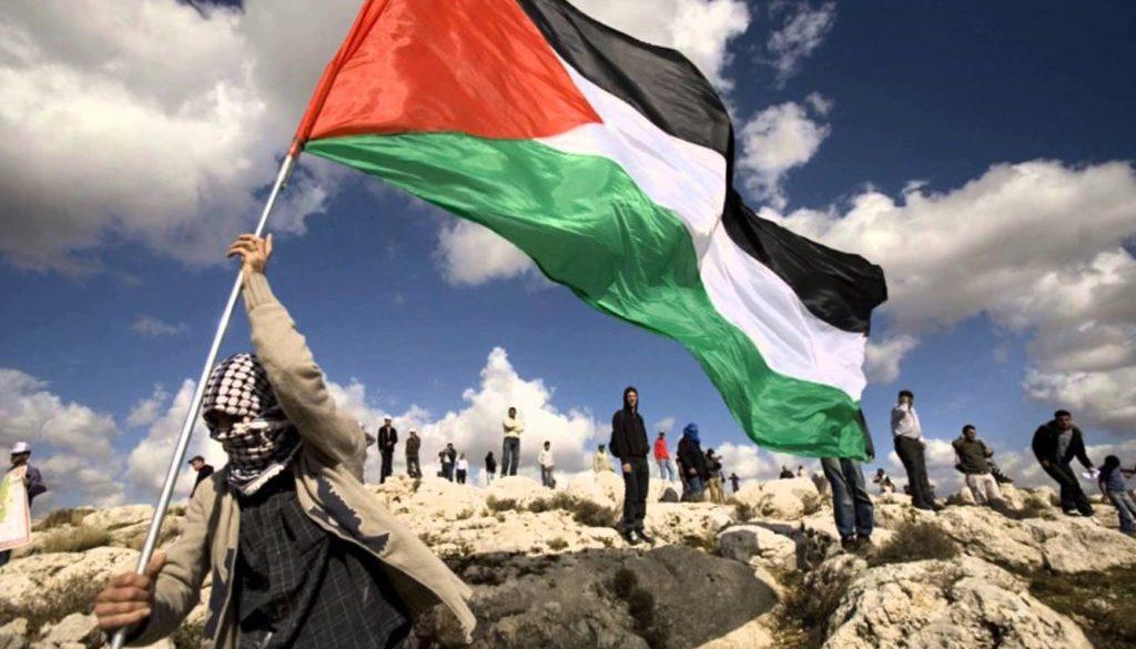 Παλαιστίνη – Κύπρος: Θύματα του παράνομου εποικισμού
