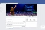 Παράνομη συναυλία Sean Paul στην κατεχόμενη Κερύνεια
