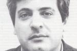 Θεόφιλος Γεωργιάδης: Τα οράματα δεν δολοφονούνται