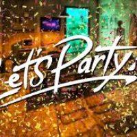 Το μεγαλύτερο φοιτητικό πάρτυ του καλοκαιριού!
