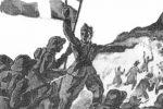 Εθνική επέτειος 28ης Οκτωβρίου: Ζήτω το ΟΧΙ