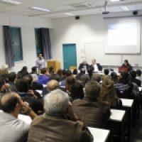 Εκδήλωση «Κυπριακό ώρα μηδέν: Αποτροπή Τουρκικής λίμνης στη Μεσόγειο, συμμαχίες και στρατηγική απελευθέρωσης»
