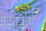 Τουρκική «εισβολή» στη κυπριακή ΑΟΖ και την ελλαδική υφαλοκρηπίδα