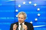Κυπριακό: Διαπραγματευτής και διαπραγματεύσεις
