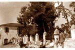 Οι βλάσφημοι προβοκάτορες προσβάλλουν τον ελληνικό πολιτισμό μας