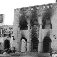 Καταδίκη Πραξικοπήματος 15ης Ιουλίου 1974