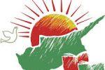 Η Προοδευτική ΗΒ εθελοτυφλεί βάζοντας το κομματικό συμφέρον υπεράνω του εθνικού