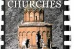 Ο ISIS «ξελασπώνει» την Τουρκία – Θυματοποιείται η πολιτιστική κληρονομιά της Κύπρου