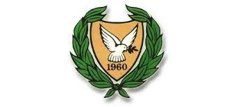 Κυπριακή Δημοκρατία: Από «Κράτος»… Κρατίδιο