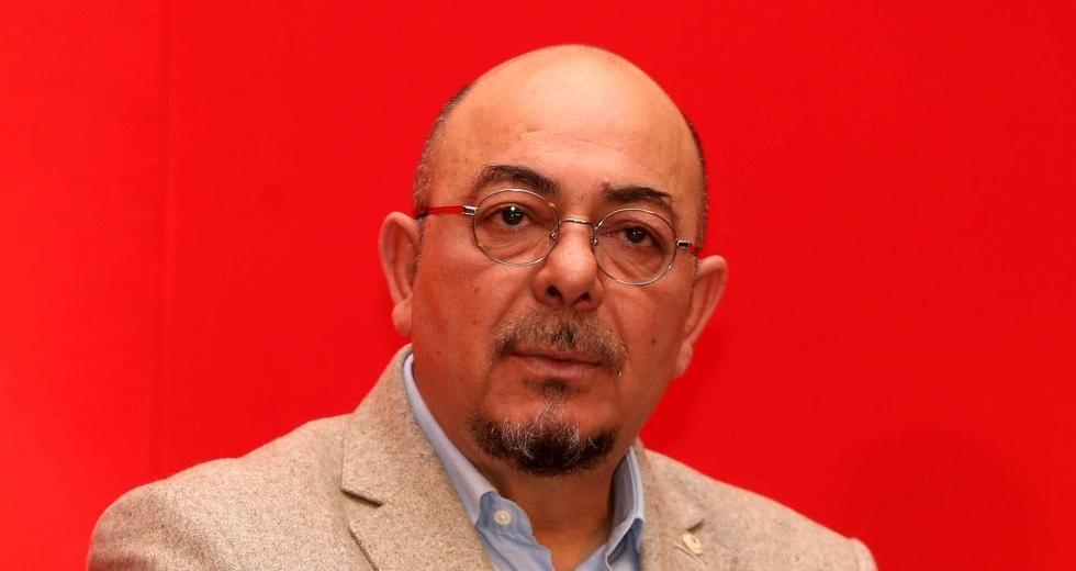 Γραφείο στα κατεχόμενα ανακοίνωσε Ευρωβουλευτής της ΚΔ