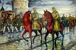 107 Χρόνια Ελεύθερη Θεσσαλονίκη