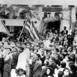 Η Πρώτη Λαϊκή Αφύπνιση: Οκτωβριανά 1931