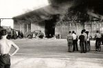 ΕΟΚΑ: Καταστροφή αεροπλάνων της RAF