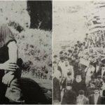 Σάββας Ροτσίδης: Ο Τελευταίος Πεσόντας