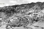 ΕΟΚΑ: Η Θρυλική Μάχη στα Σπήλια