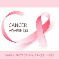 4 Φεβρουαρίου – Παγκόσμια Ημέρα κατά του Καρκίνου