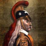 04/02/1843: Η κοίμηση του Θεόδωρου Κολοκοτρώνη