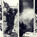 46 χρόνια από την τουρκική εισβολή